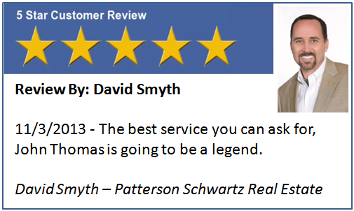David_Smyth_5_Star_Review