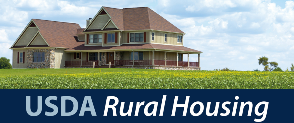 Delaware usda rural housing loans prmi delaware for Usda approved homes