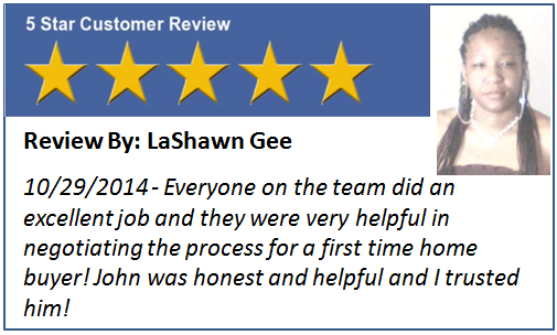 Lashawn_Gee_5_Star_Review