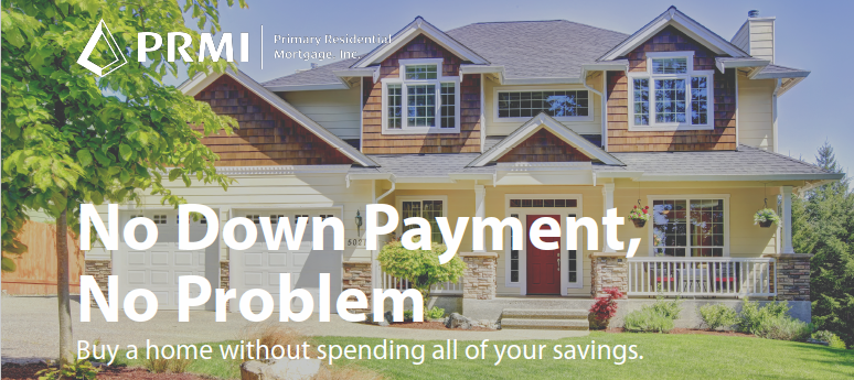 DSHA Preferred Plus Down Payment Asssistance Program