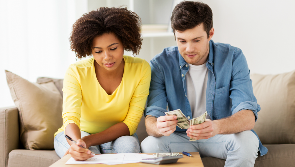 Delaware First Time Home Buyers