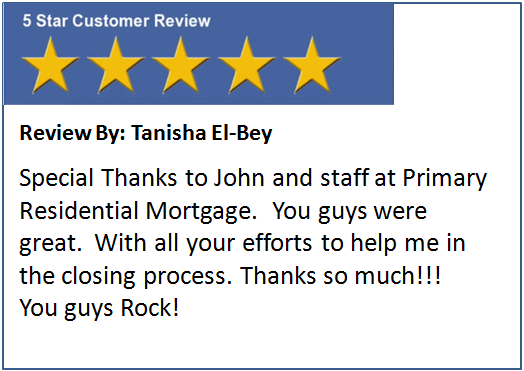 Tanisha_El-bey_5_Star_Review