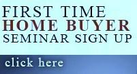 Delaware First Time Home Buyer Seminar