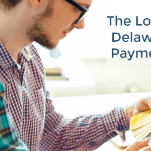 Delaware Down Payment Programs