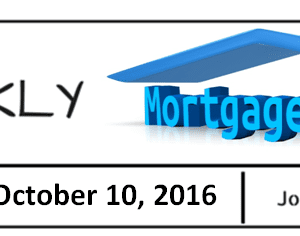 Delaware Mortgage Rates